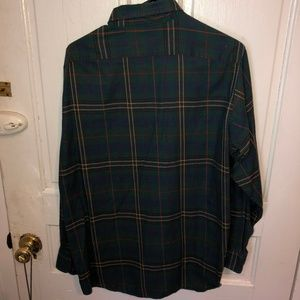 L.L. Bean Dress Shirt